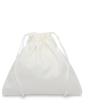 Medium Square Viscose 50x50cm Bag and Leather Goods
