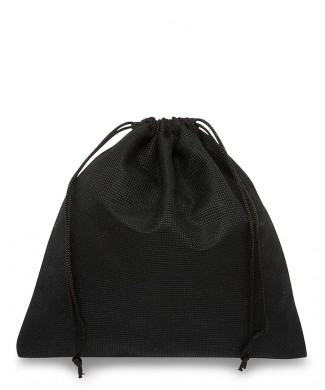Medium Square Polyester 50x50cm Bag and Leather Goods