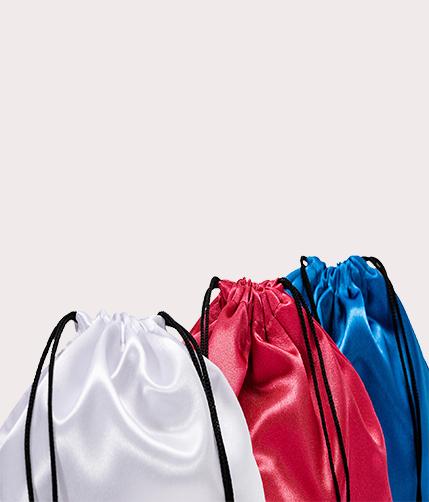Price Drop Bags